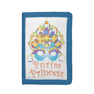 Princesa de Purim