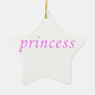 Princesa Adorno