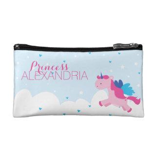 Princesa del unicornio