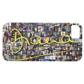¡Princesa Diana - todas las fotos de HRH! Funda Para iPhone SE/5/5s