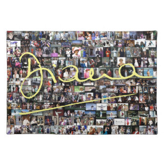 ¡Princesa Diana - todas las fotos de HRH! Mantel