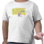 Princesa Dot Pledge Disney de la vida de un insect Camiseta