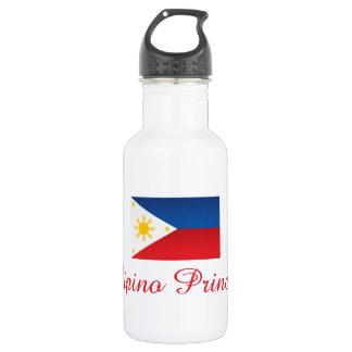 Princesa filipina 1