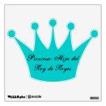 Princesa: Hija del Rey de Reyes