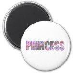Princesa Iman