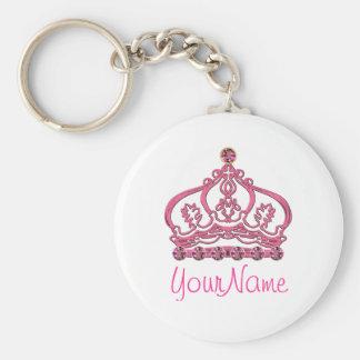 Princesa Keychains Llaveros