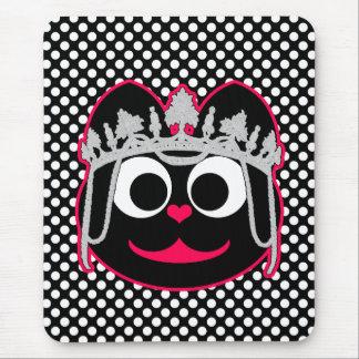 Princesa Kitty Pink Tapete De Ratones