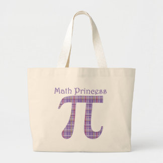 Princesa Lavendar.png de la matemáticas Bolsas