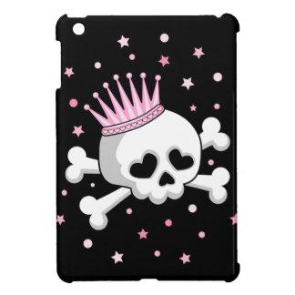 Princesa linda Skull