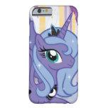 Princesa Luna Funda Barely There iPhone 6