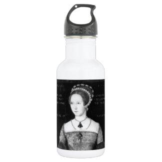 Princesa Maria Tudor