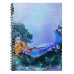 Princesa Mermaid