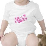 Princesa neozelandesa trajes de bebé