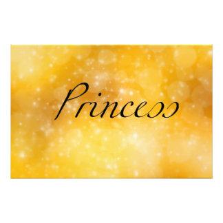 Princesa Fotografia