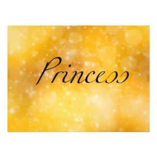 Princesa Fotografía