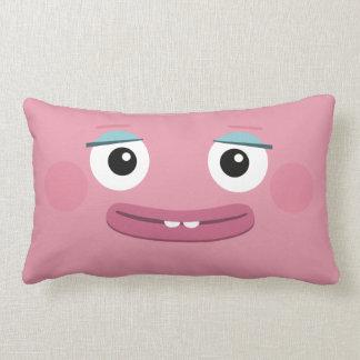 "Princesa Pillow (21"" de BBSS x13"") Cojines"