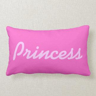 Princesa Pillows Cojin