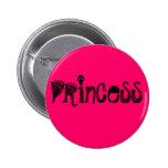Princesa Pin