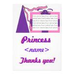 Princesa Pink/primera fiesta de cumpleaños del gor