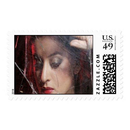 Princesa Portraits - los sellos del espejo 4