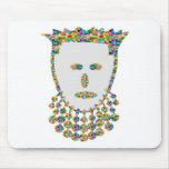 Princesa príncipe Elegant Jewel Art por NAVIN Josh