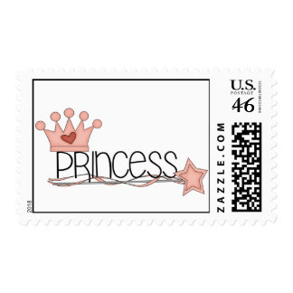 Princesa rosada envio