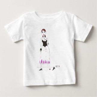 Princesa Zombie el 3ro Tee Shirt