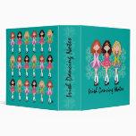 Princesas Album del carrete