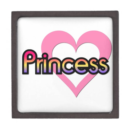 princess1.png caja de regalo de calidad