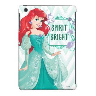Princess Ariel iPad Mini Cover