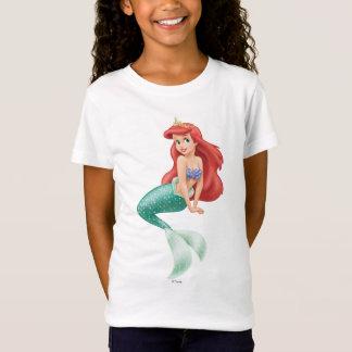 Princess Ariel T-Shirt