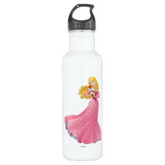 Princess Aurora 2 Water Bottle