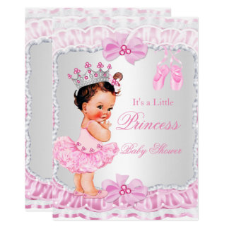Pink And Gold 1St Birthday Invitations was beautiful invitation sample