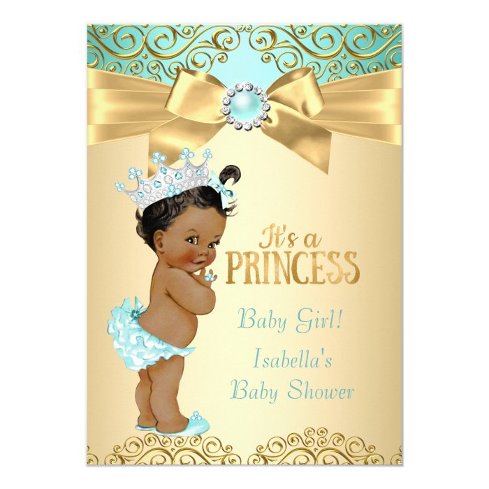 Baby Shower Invite Text with amazing invitation ideas