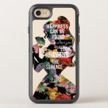 """Princess 