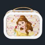 """Princess Belle Lunch Box<br><div class=""""desc"""">Princess</div>"""