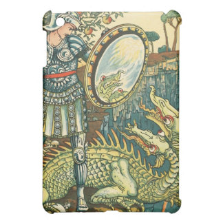 Princess Belle Speck® Fitted™Hard Shell iPad Case