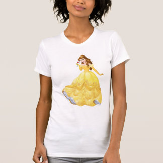 Princess Belle T-Shirt