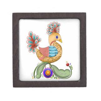 Princess Birdie Gift Box