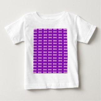 Princess Bows Baby T-Shirt