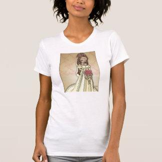 Princess Bride T-shirt 1