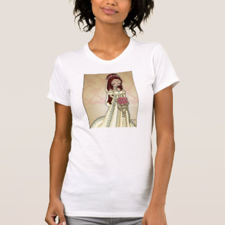 Princess Bride T-shirt 3