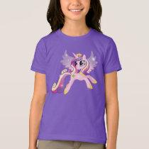 Princess Cadence T-Shirt
