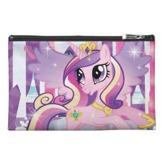 Princess Cadence Travel Accessories Bags