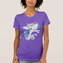 Princess Celestia T-Shirt