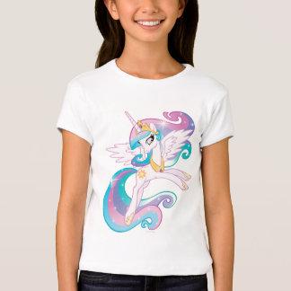 Princess Celestia T-Shirt