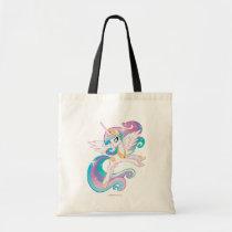 Princess Celestia Tote Bag