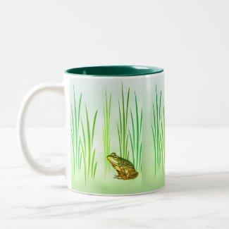 Princess Charming mug