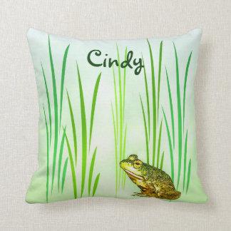 Princess Charming Pillows