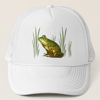 Princess Charming Trucker Hat